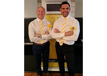 Ray White Bayside Real Estate