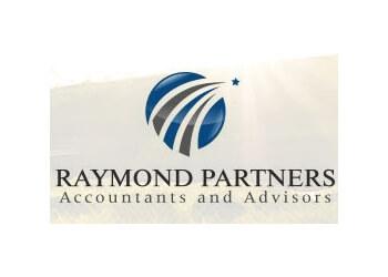 Raymond Partners