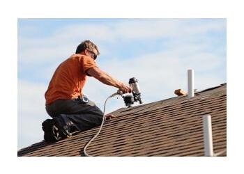 ReKote Roof Restorations