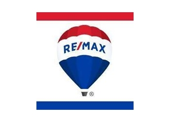 Re/Max Results Mackay