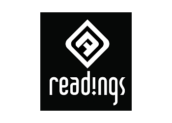 Readings Advertising