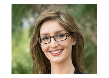 Rebecca McKenzie