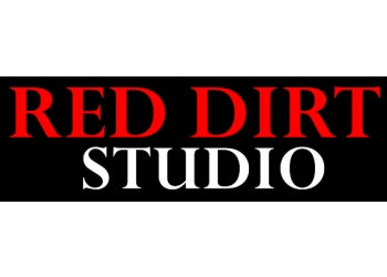 Red Dirt Studio