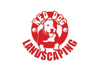 Red Dog Landscaping