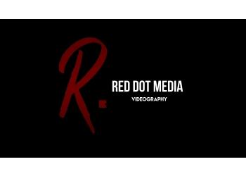 Red Dot Media