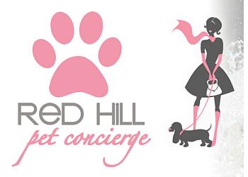 Red Hill Pet Concierge Pet Sitting Canberra