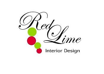 Red Lime Interior Design