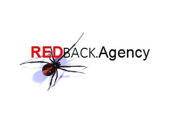 Redback.Agency