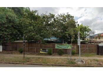 Redlynch Kindergarten