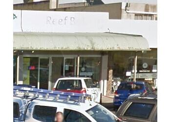 Reef Bakery