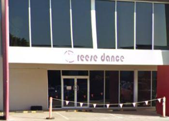 Reese Dance