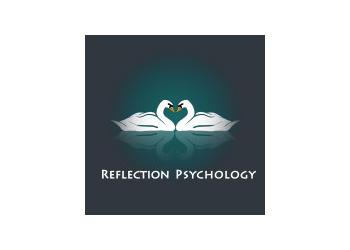 Reflection Psychology