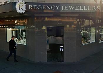 Regency Jewellers