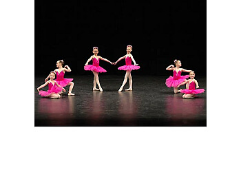 Regional Academy of Performing Arts