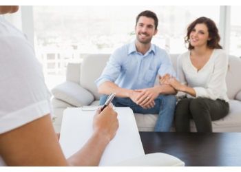 Regional Counselling & Mentoring Services