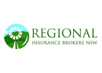 Regional Insurance Brokers NSW Pty Ltd