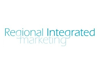 Regional Integrated Marketing
