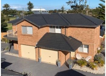 Rekote Roofing & Restorations