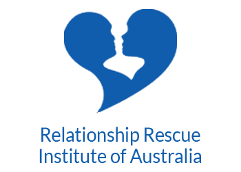 Relationship Rescue Institute