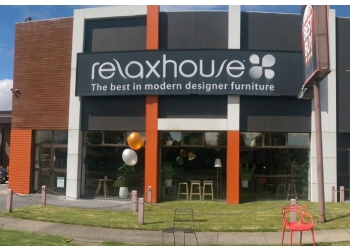 3 Best Furniture Stores In Melbourne Vic Top Picks April 2019