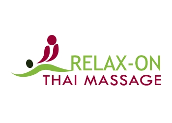 Relax-on Thai Massage