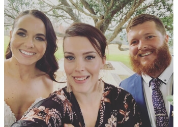 Renee Edge Ceremonies