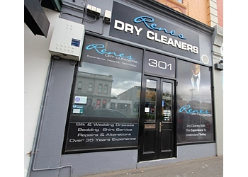 Renes Dry Cleaners