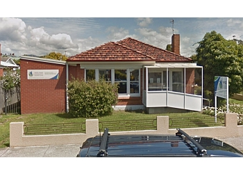 Resolve Physiotherapy