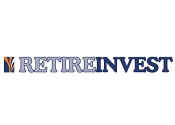 RetireInvest