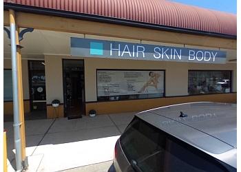Revive Hair, Skin & Body