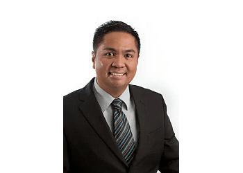 Reynaldo Aquino