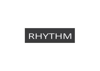 Rhythm Websites
