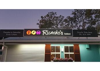 Ricardos Italiano
