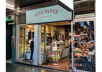 Rice Paper Vietnamese Restaurant