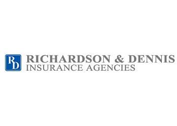 Richardson & Dennis Insurance Agencies