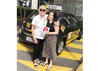 Rightway Driving School