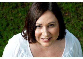 Rita Barnett Newcastle Counselling Service