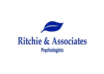 Ritchie & Associates - Psychologists