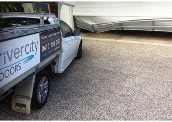 3 Best Garage Door Repair In Sunshine Coast Qld Expert