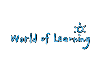 River City World of Learning