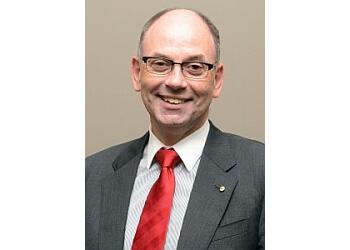 Riverina Cardiology - Dr. Gerard E Carroll