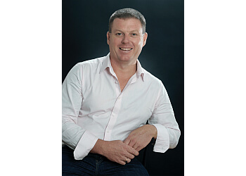Riverina Mind Design