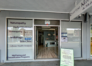 Riverina Natural Therapies