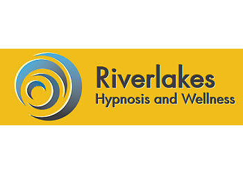 Riverlakes Hypnosis and Wellness