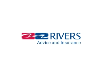 Rivers Advice and Insurance