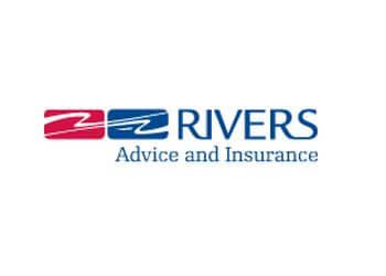 Rivers Insurance Brokers