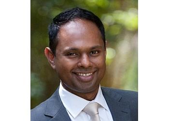 Riverside Professional Centre - DR. ROHAN JAYASINGHE
