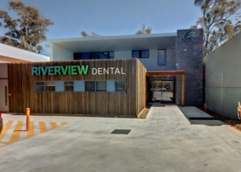 Riverview Dental