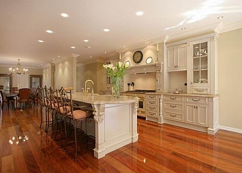 3 Best Custom Cabinets in Bowral, NSW - Expert Recommendations