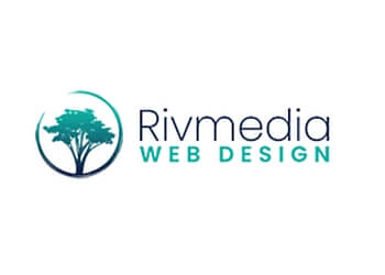 Rivmedia Web Design
